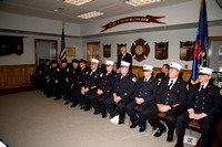2014 NCFD Officers Instalation -013