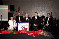 2015 Rockland GOP Lincoln Ball