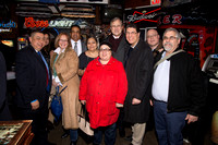 NYC GOP City Club 2-12-16