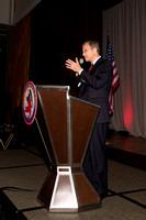 2013 NYS GOP Dinner 5-29-13  General Images