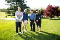 Ed Day 2017 Golf Outing  5-3-2017
