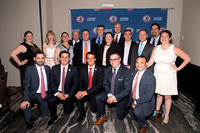 NYSGOP and Westchester GOP Empire Club  Fundraiser 5-19-2017