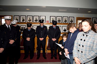 2014 NCFD Officers Instalation -004