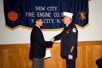 2014 NCFD Officers Instalation -019