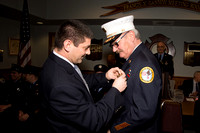2014 NCFD Officers Instalation -021