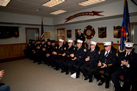2014 NCFD Officers Instalation -016