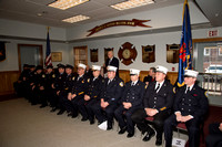 2014 NCFD Officers Instalation -014