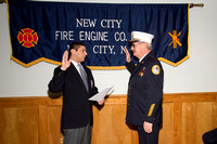 2014 NCFD Officers Instalation -018