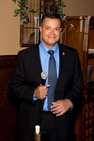 Rich Vasquez for Rockland County Sheriff