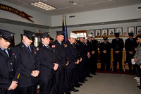 2014 NCFD Officers Instalation -006