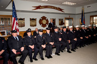 2014 NCFD Officers Instalation -008