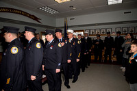 2014 NCFD Officers Instalation -003