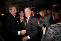 Rockland GOP 2013 Election Victory Celebration