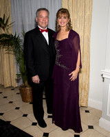 Ed Day's GOP Gala