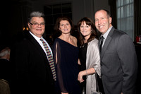 2017 RCGOP Lincoln Ball - Photo #-3781